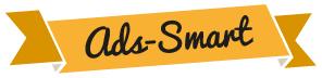 ads-smart-logo-web