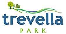 trevella-new-logo